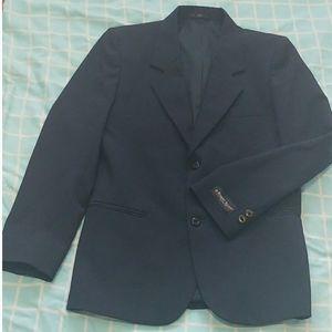 3/$30 🎀 Ladies' suit blazer